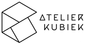 Atelier Kubiek Logo