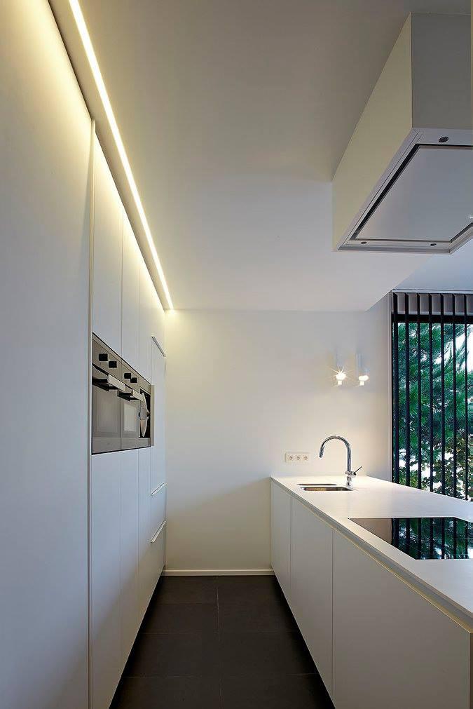 1021-keuken