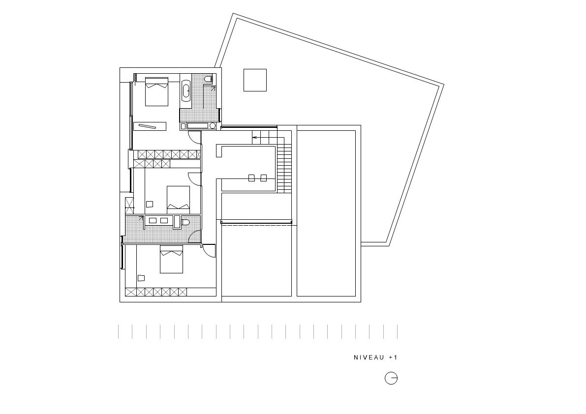 1129-verdieping1