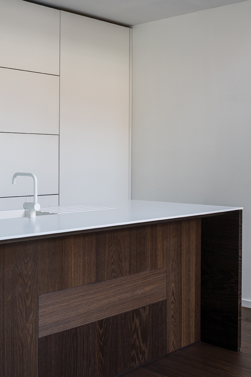 interieur keuken