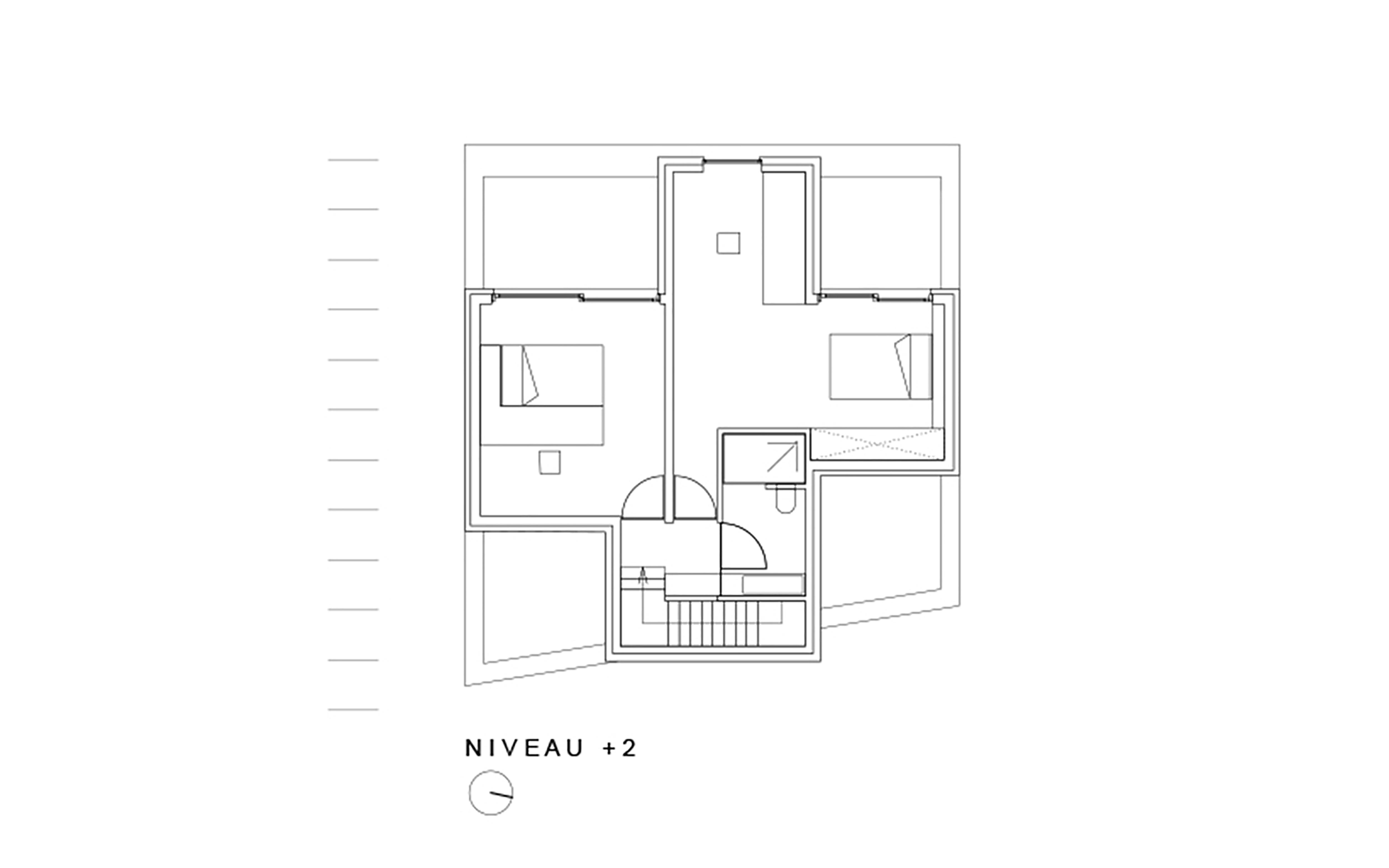 verdieping2