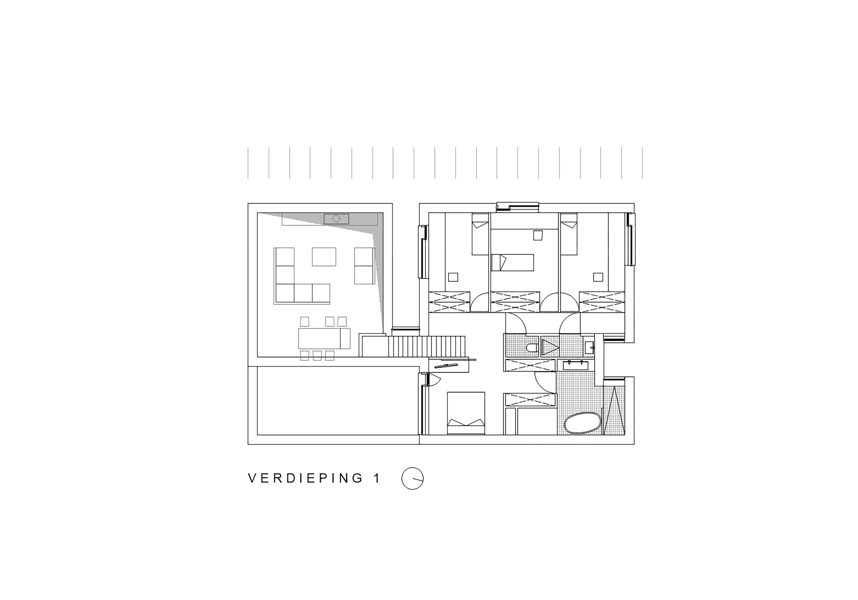 K1326-verdieping1