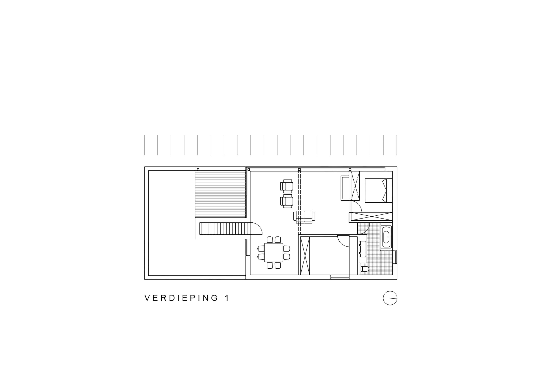 K1605-verdieping1