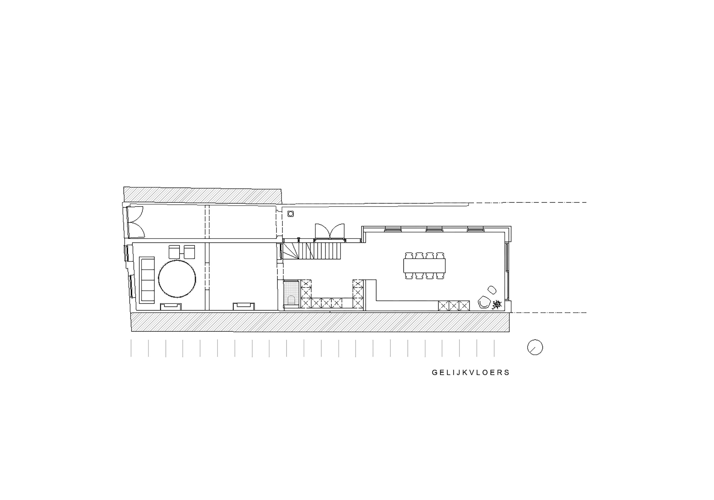 K1731-gelijkvloers