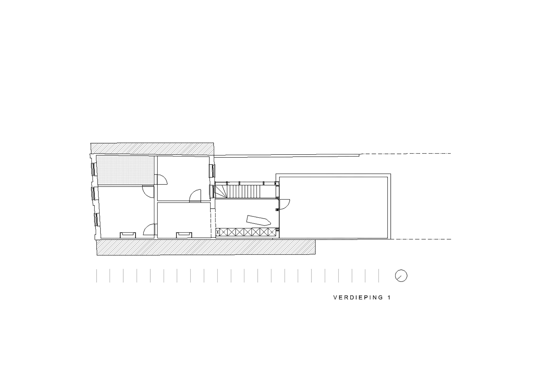 K1731-verdieping1