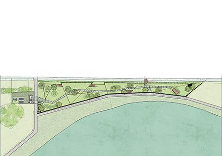 aaidierenweide-grondplan2-klein