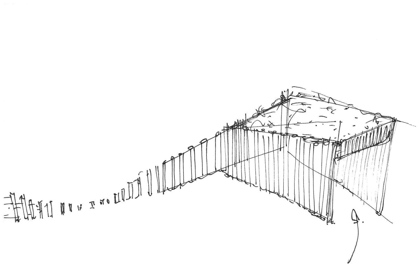 K1727 – Berlare