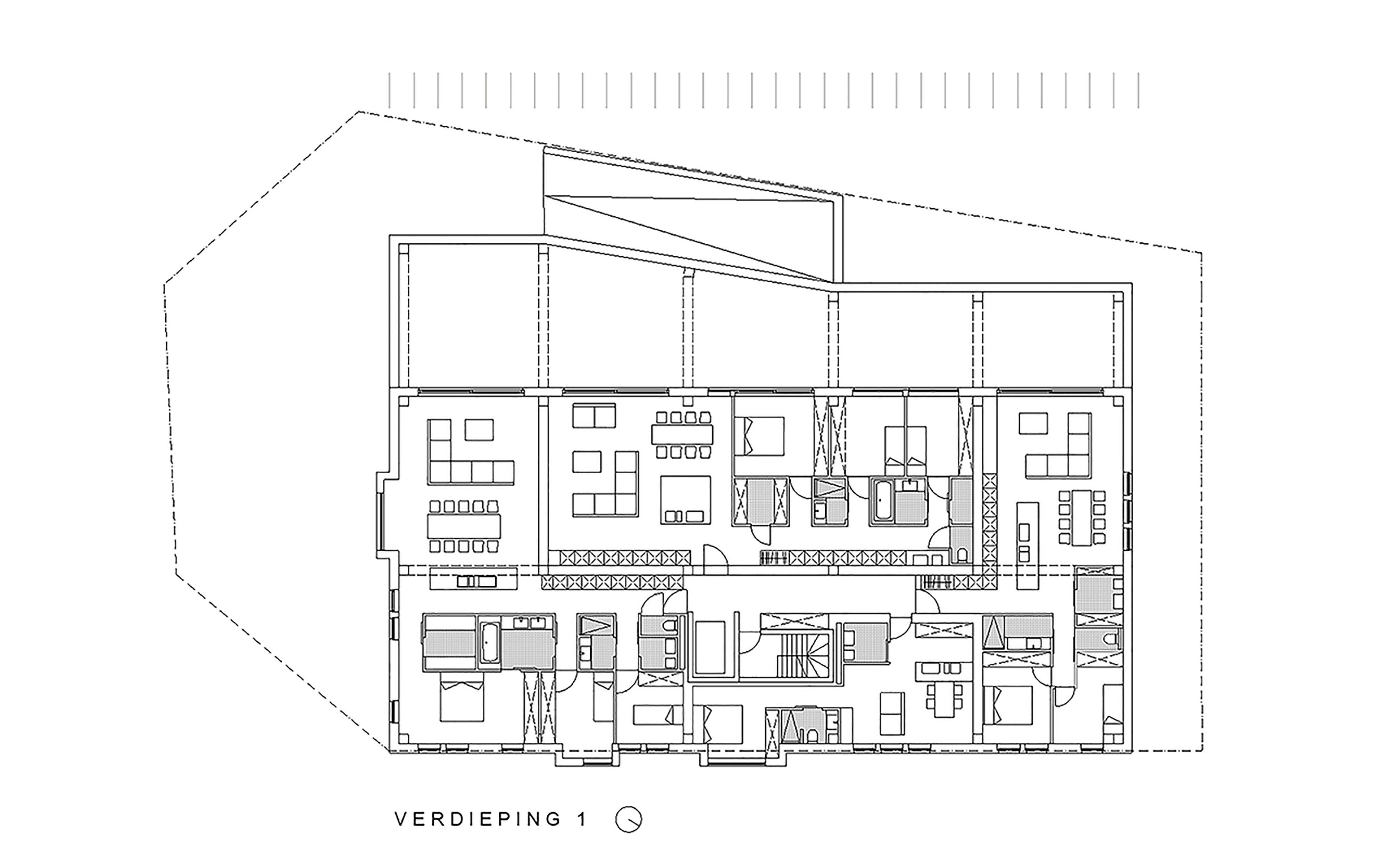 1128-verdieping1