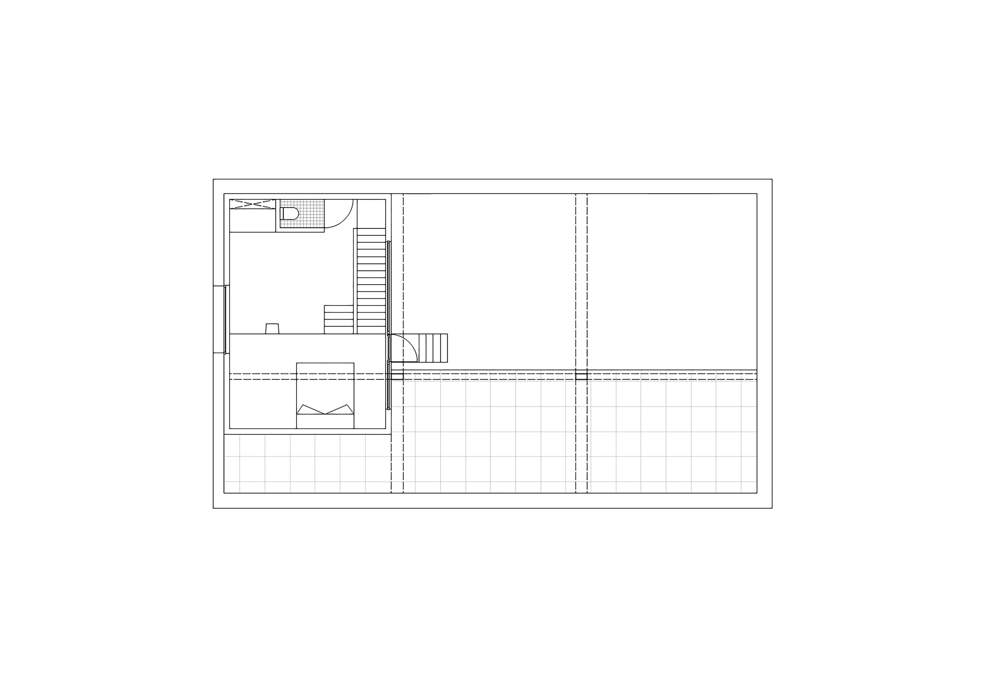 verdieping verbouwing