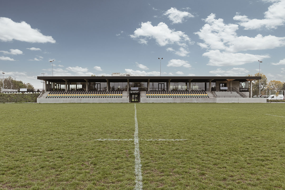 exterieur rugbyclub