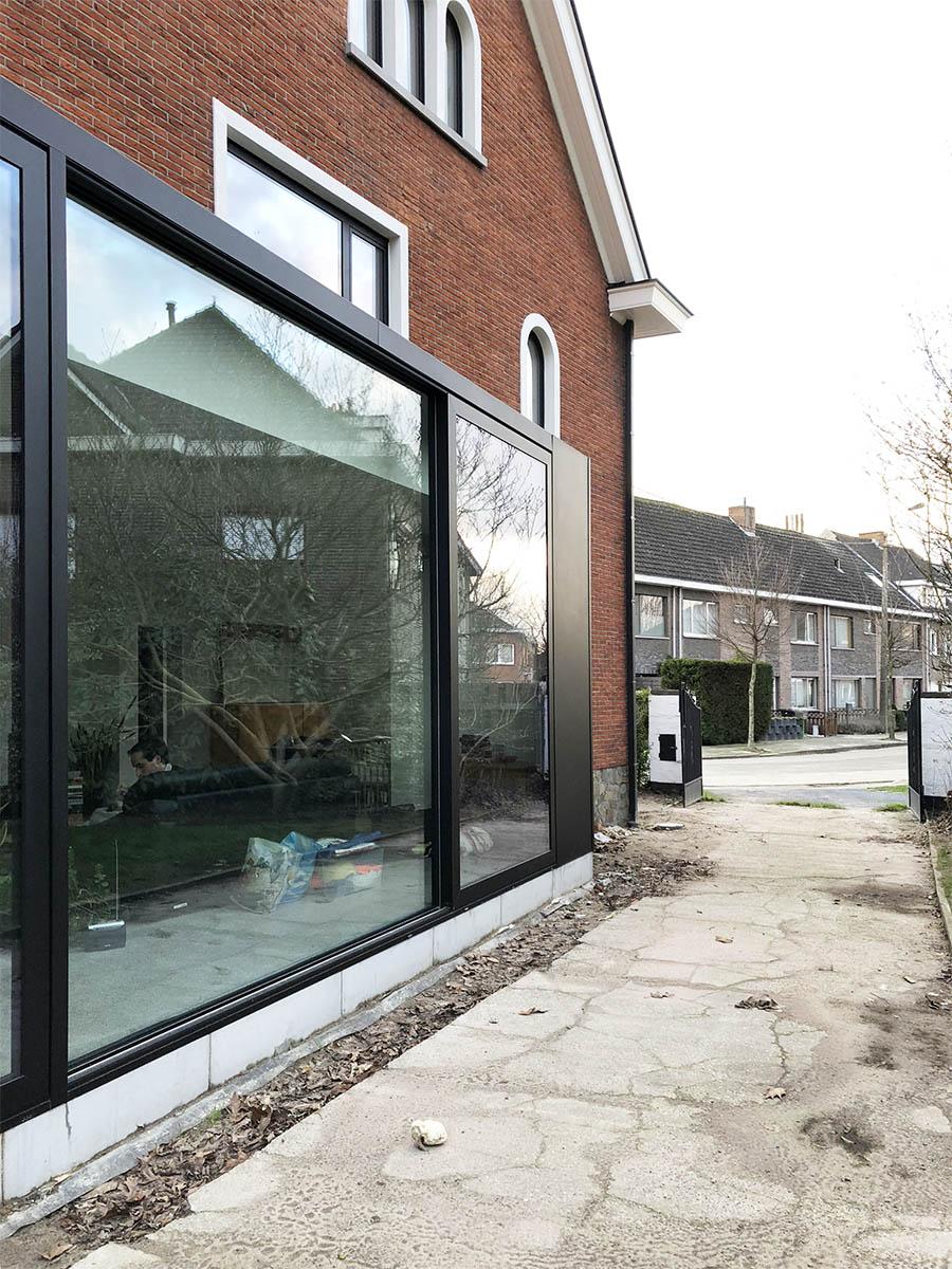 K1623 – Wondelgem