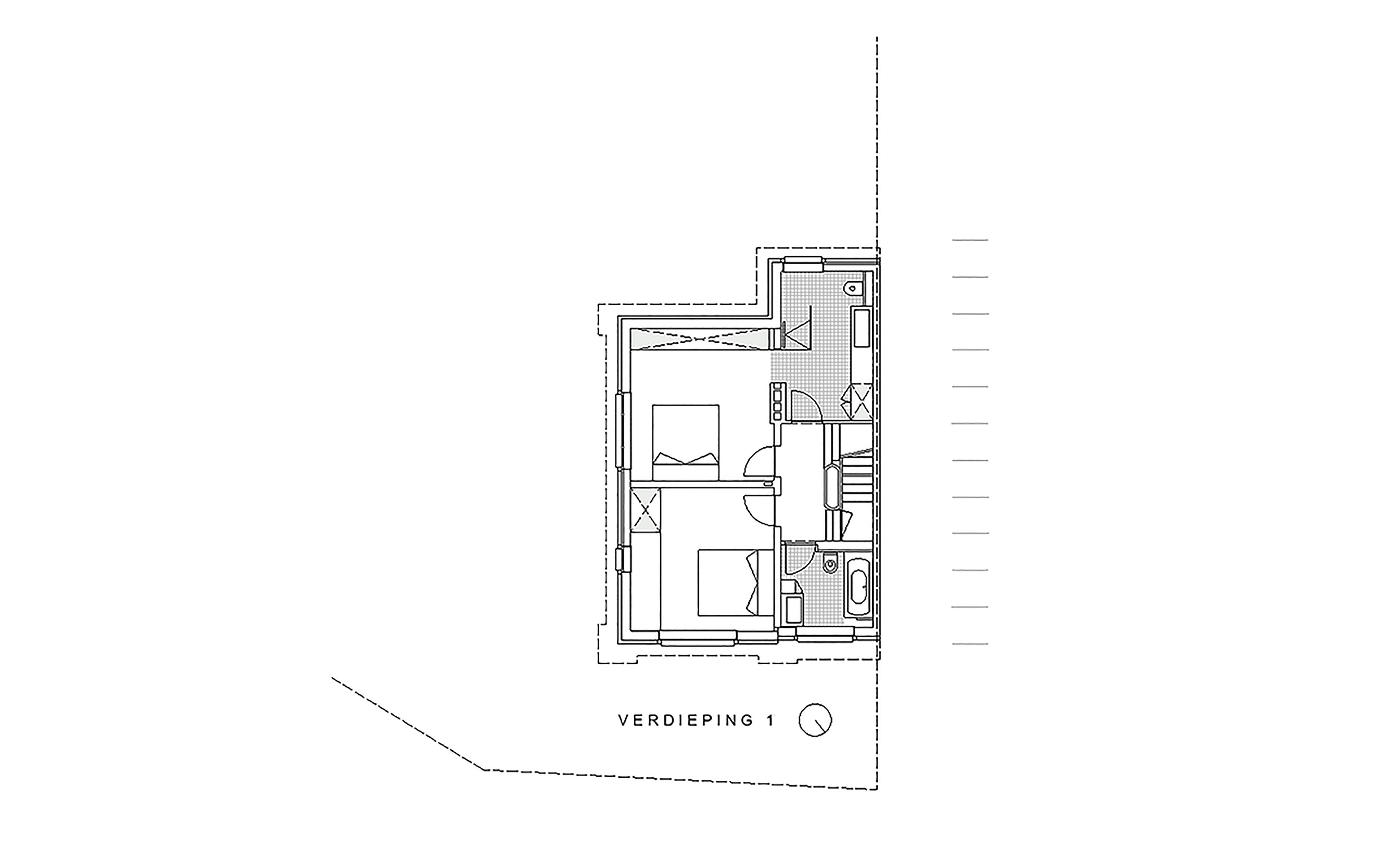 K1623-verdieping1