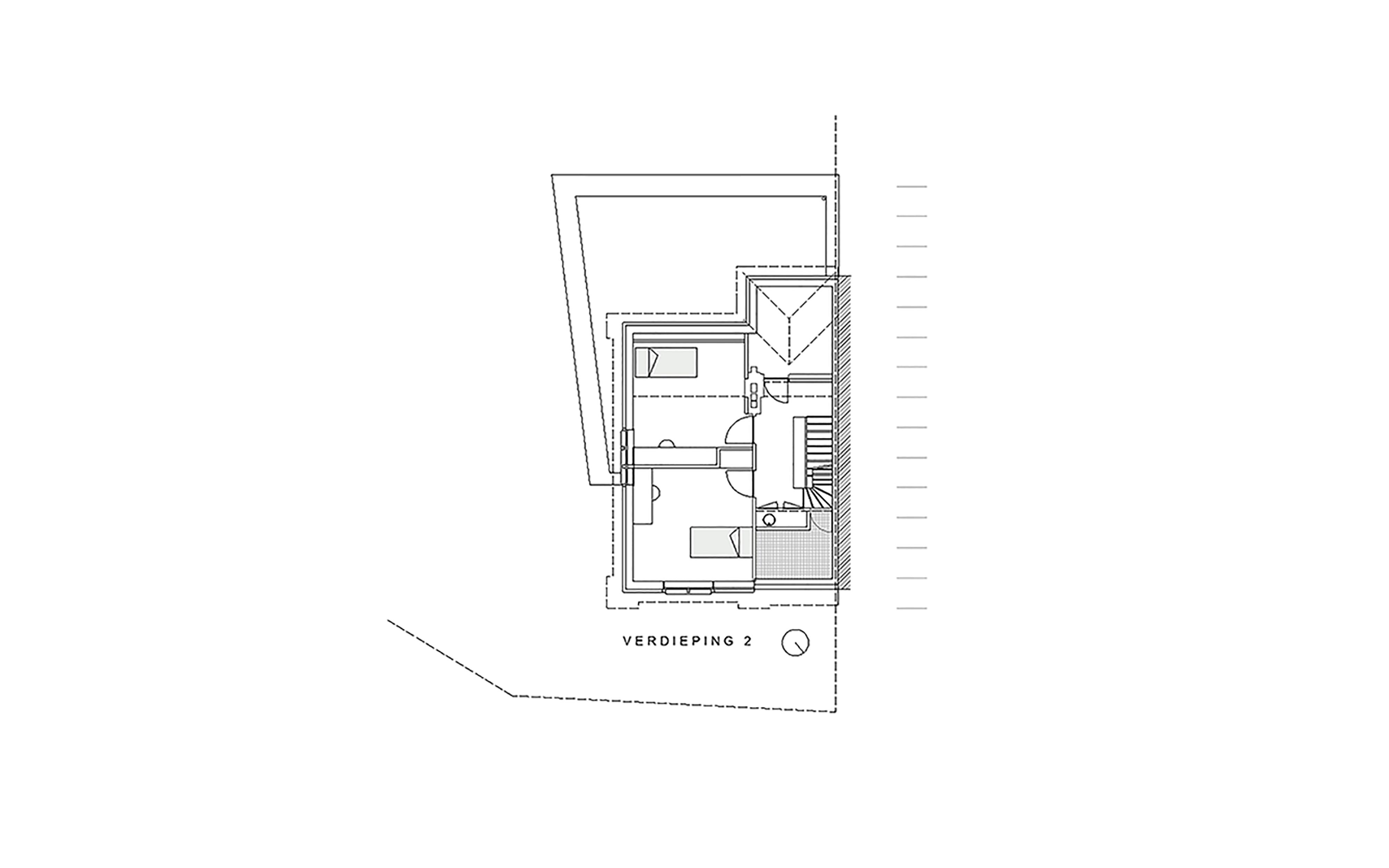 K1623-verdieping2