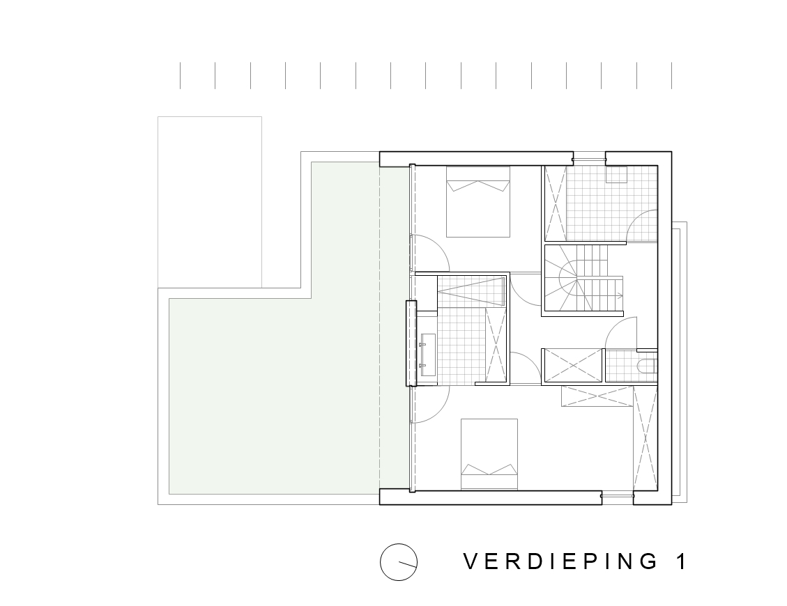 K1702-verdieping1