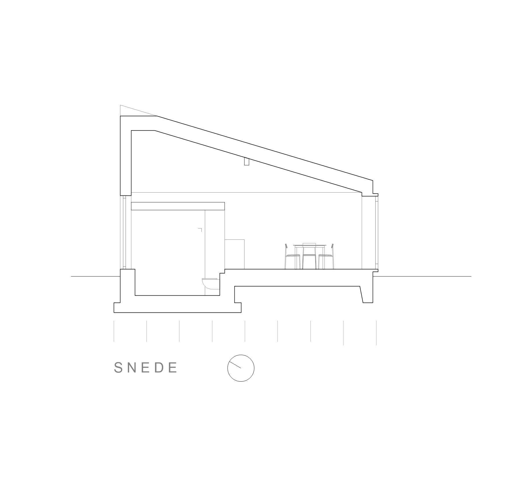 K1804_snede