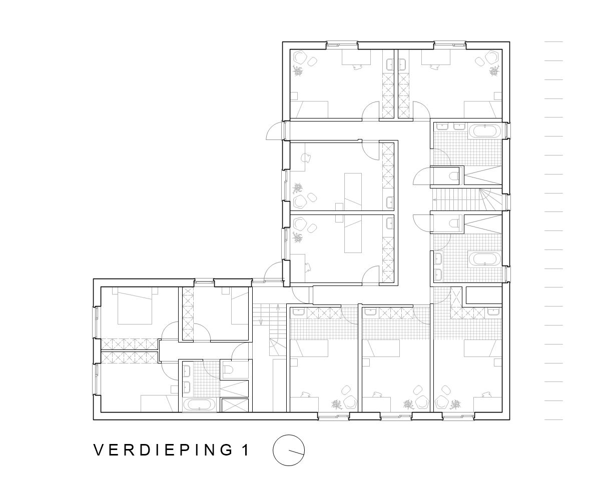 K1813_Verdieping1