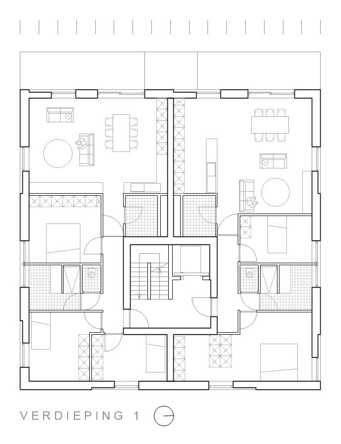 K1911-Verdieping1_dik