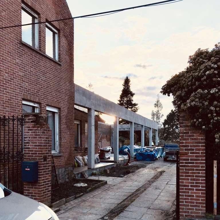 K1927 – Dendermonde