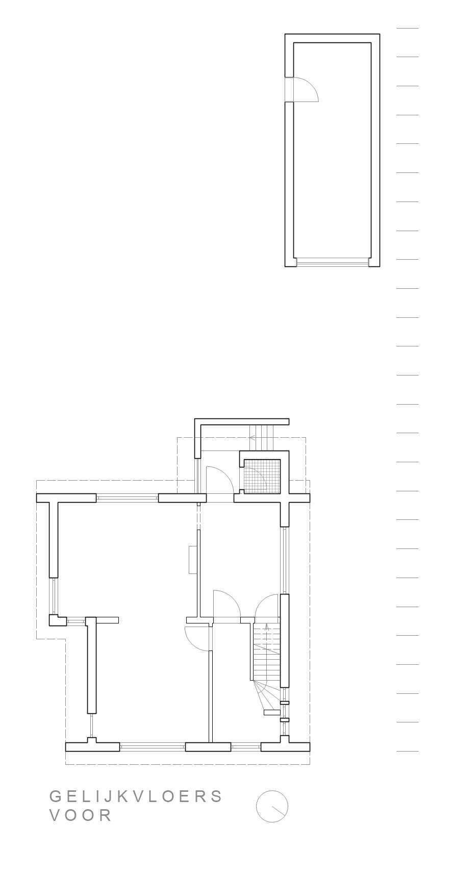 K1913-Grondplan_Voor_Definitief