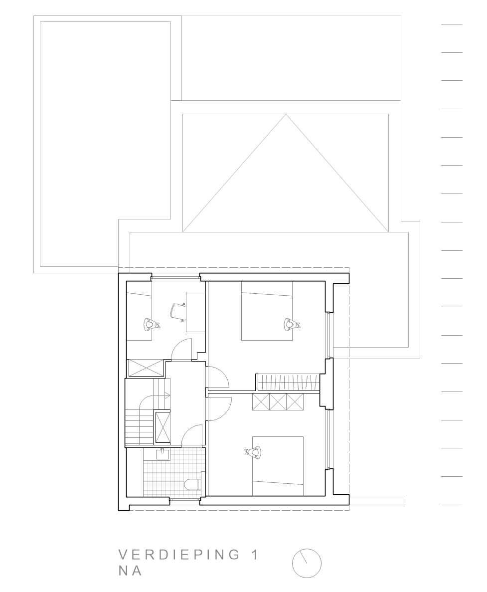 K1924-Verdieping