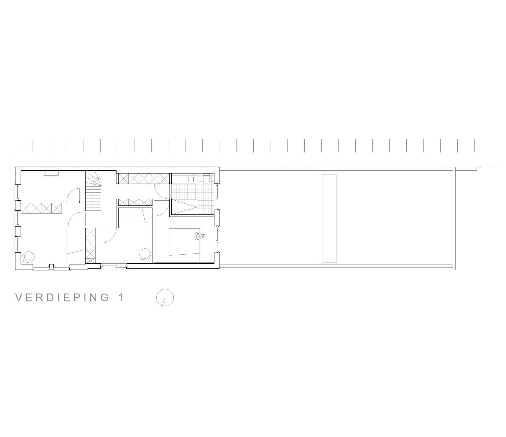 K1927-Verdieping_groot