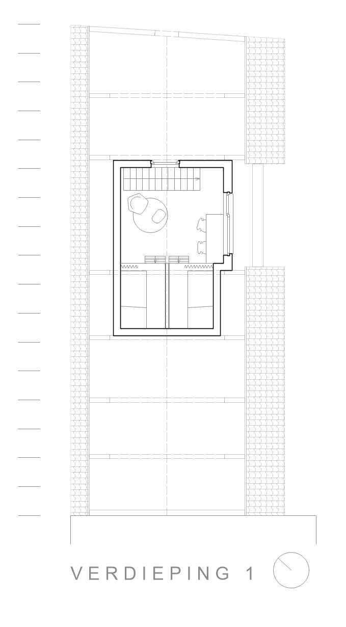 K1933-Verdieping